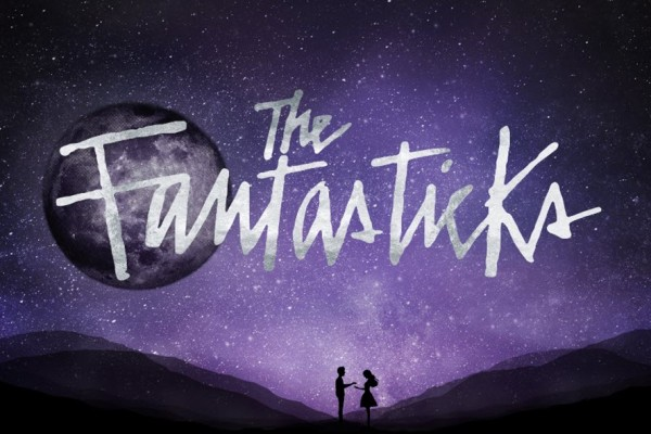 The Fantastick