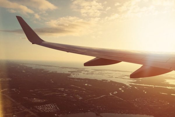 Etihad Airways Europe Winter Offer