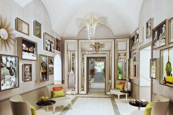 Club Med Cefalu Palazzo