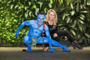 Celebrate Cirque du Soleil with AccorHotels