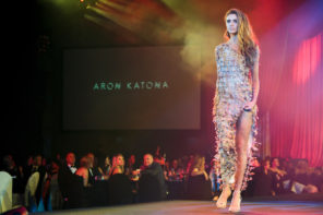 Fashion+Aid Sydney Designer & Performer announced