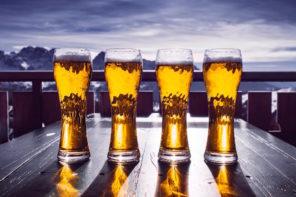 Ballarat Beer Festival: Enough Said!