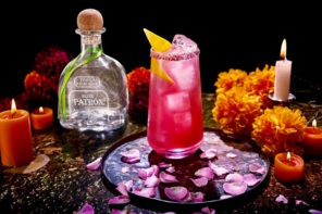 Dia de los Muertos – Patron Day of the Dead
