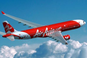 AirAsia's BIG Sale – time to pack