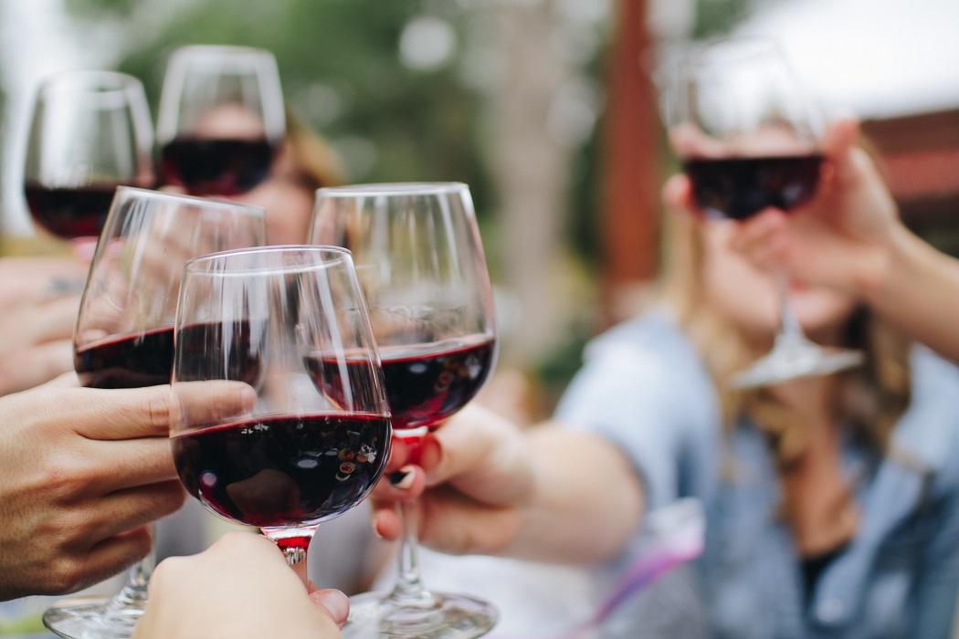 Mudgee Wine Food Festival