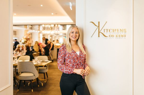 Kitchens on Kent