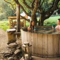 Hot tub – Rock Farm Slane