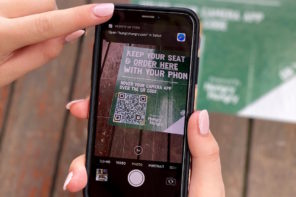 HungryHungry helps Melbourne restaurants go contactless