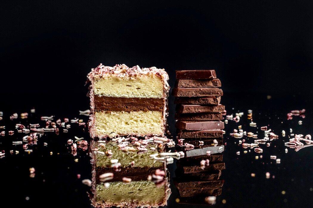 World Chocolate Day
