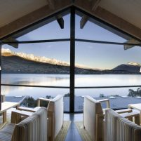The Rees – Queenstown