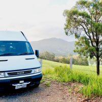 Camptoo | NSW