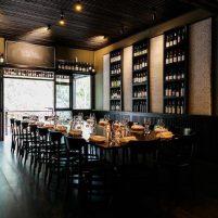 Bibo Wine Bar