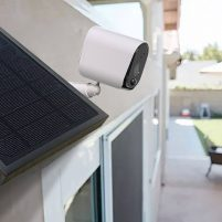 LASER CONNECT SmartHome