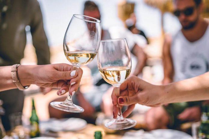 Best Wine Bar Sydney