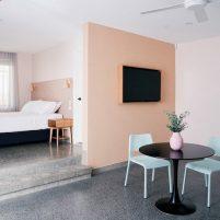 Mysa Motel