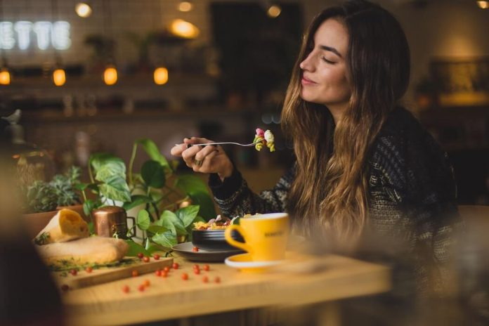 ServiNSW Dine Voucher Bondi guide