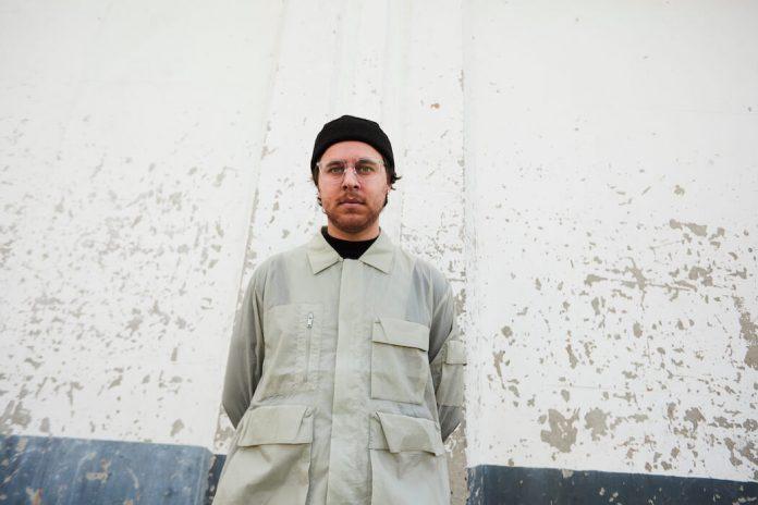 Lost Sundays | DJ Boring - Merivale