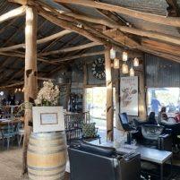 Heifer Station Winery