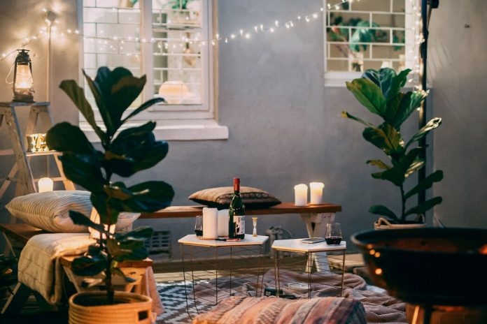 AmazingCo | At Home Experiences
