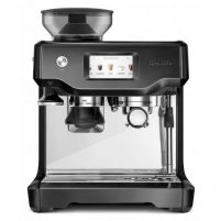 Breville 'The Barista Touch'