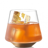 World Honey Bee Day | Gold Fashioned