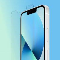 Belkin's UltraGlass and Anti-Glare